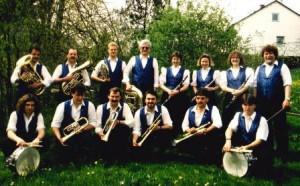 1993 Fiedele 13