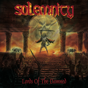 Solemnity-Lords of the Damned