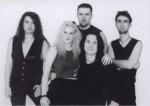 METROPOLIS 2001