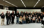 GREGORIAN Team - Masters of Epic Chant Tour 2014