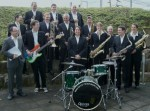 Big Band Ulm 1999-2010