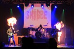 Skibbe - fire and ice 2013