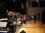 Big Band Ulm 1999-2010