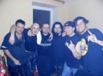 Mad Mixx 2004 - 2009