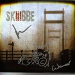 SKIBBE - Skibbe III