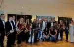 Rock the Big Band 2013