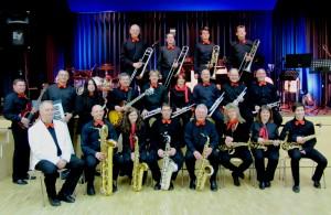 Swing 4 u - 2011 in Oberelchingen