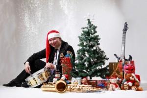 Harry Reischmann wünsch frohe Weihnachten !!!