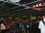 Donaumusikanten USA Tour 2013