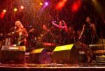 ROCK THE BIG BAND 2014 in Günzburg