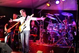 Shine on in Erfurt 2014