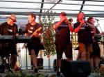 Donaumusikanten USA Tour 2014