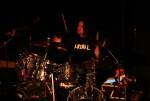 Bonfire U.K. Tour 2014