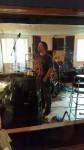 Dorian Opera Aufnahmen - Blacksheep Studios 2014