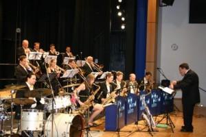 Big Band Ulm