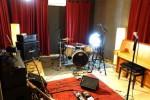 AXEperience Studio Juni 2015