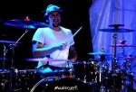 30 Jahre Agner Drumsticks