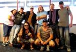 Donaumusikanten in Las Vegas