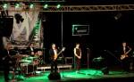 Die Maybacher 2015 Ulm - Donauhalle