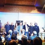 Teachertage 2015 - Abschluß Konzert