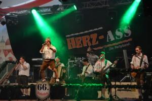 Herz Ass 2016 in Günzburg