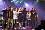 Allstar Band Heavy Style 2017 in Taufkirchen