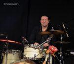 Munich city Band 2017 - Rosenball in Rosenheim