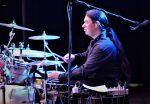 Groove Royal 2018 - Peter Hahner, Harry Reischmann, Jekko & Benny Kraus
