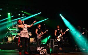 JD-Allstars 2018 in Pfedelbach