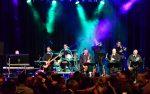 City Swingtett - 50 Jahre Jubiläums Gala in Neu-Ulm