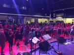 Donaumusikanten USA Tour 2018