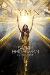 Sarah Brightman - hymn in concert 2018