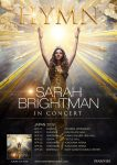 April 2019 - Sarah Brightman - Japan Tour