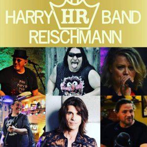 2020.09.11 Harry Reischmann & Friends - Neu-Ulm im Lamovida