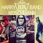 Harry Reischmann & Friends - Fiddler's Green 2020
