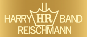 Harry Reischmann Band - Musik der letzten 70 Jahre von Alpenrock - ZZ-Top, Von Cha-Cha-Slowfox, Toto, Queen, Joe Cocker,...Tribute Shows
