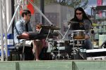 Klangraum Staig Jam Band