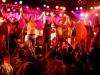BONFIRE - TOUR 2012