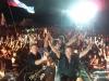 BONFIRE Tour 2013