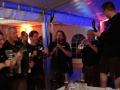Donaumusikanten 2013