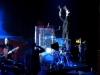 GREGORIAN - EPIC CHANT TOUR 2013