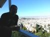GREGORIAN - 2013 in Athen