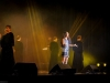 GREGORIAN - Russland Tour 2013