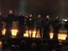 GREGORIAN - TOUR 2012