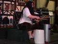 Donaumusikanten 2010