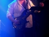 Harry Reischmann Live with SKIBBE