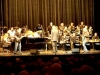 Harry Reischmann with SKIBBE and the THILO WOLF BIG BAND