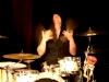 Harry Reischmann solo show in Laupheim 2013